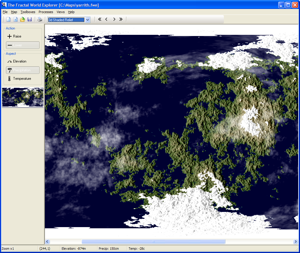 Nbos software fractal world explorer gumiabroncs Image collections