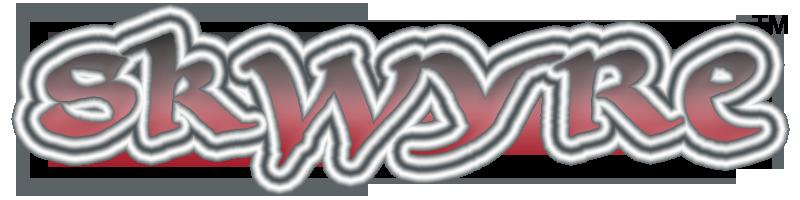 skwyre-logo-400.png